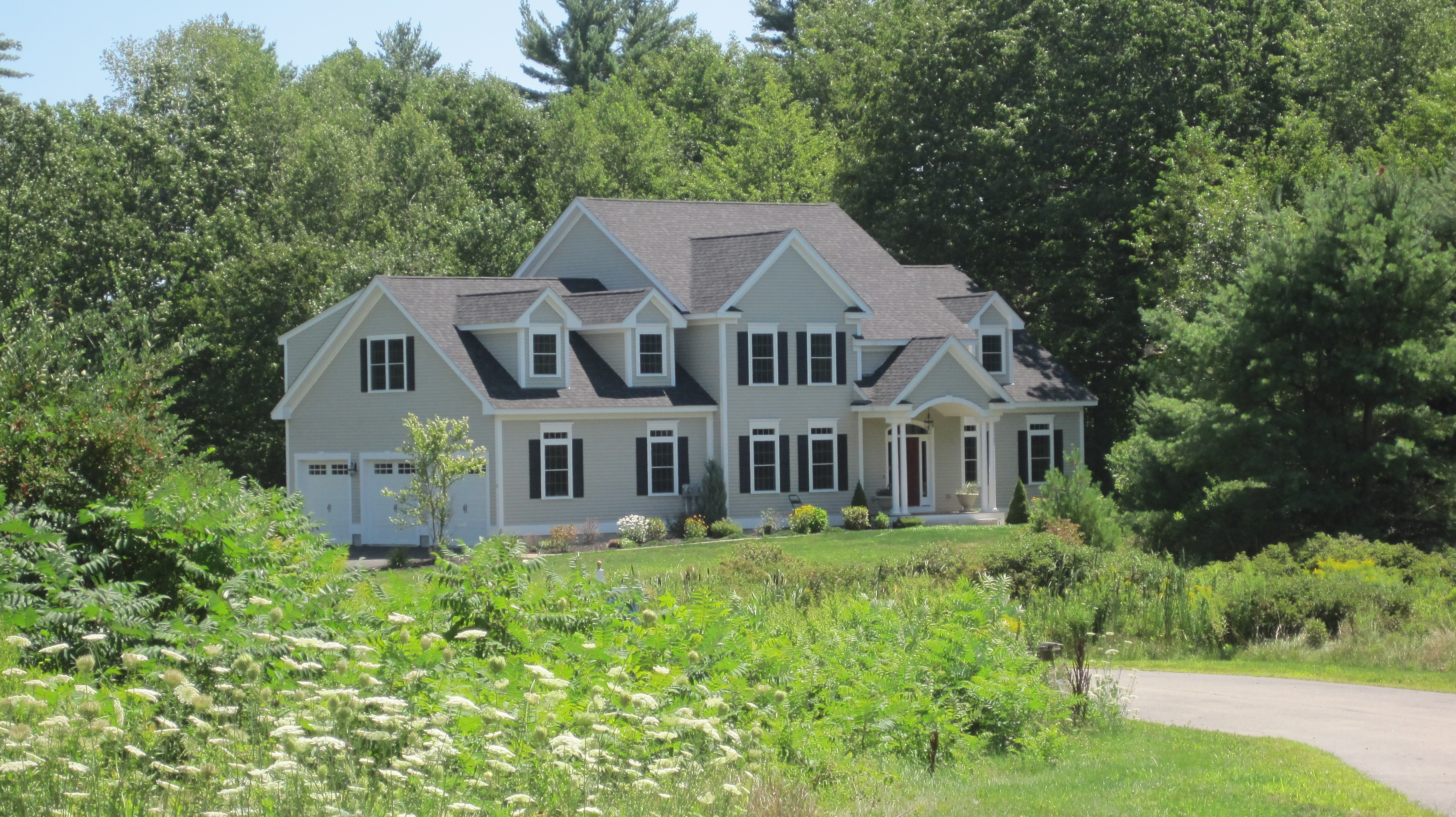 cottages rye nh round rental month in sagamore smoking year cats rd no